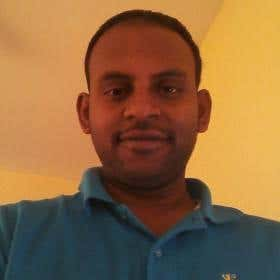 Profile image of muralidaran84