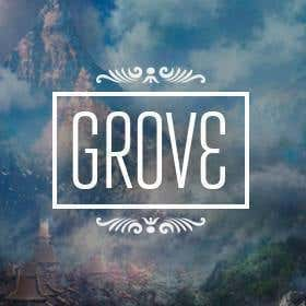 Profile image of grove00