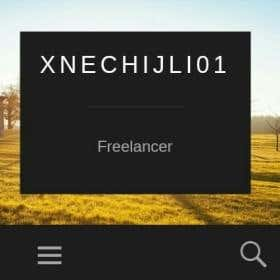 Profile image of xnechijli01