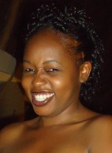 Profile image of yvonneomondi