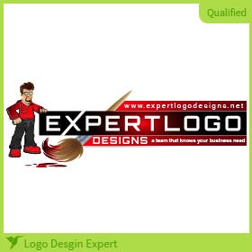 Profile image of expertlogodesign