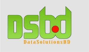 Profile image of DSBD