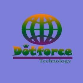 Profile image of dotforcetech