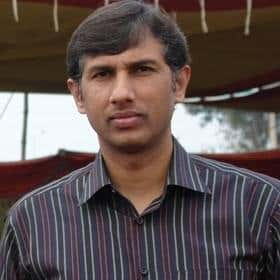 Profile image of farooqpfl