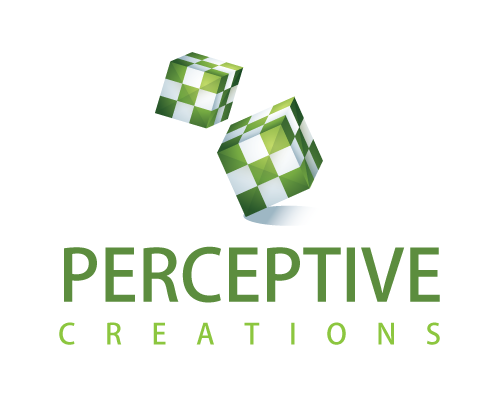 Profile image of perceptivec