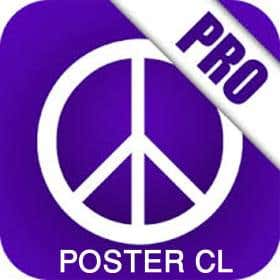 Profile image of propostercl