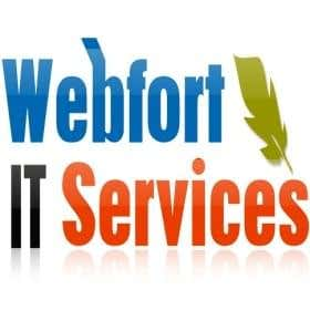 Profile image of webfortjaipur