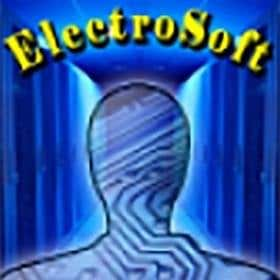 Profile image of electrove