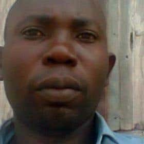 akintubiayodeji1 - Nigeria