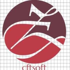 cftsoft5 - India