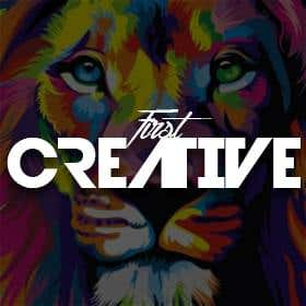 FirstCreative - India