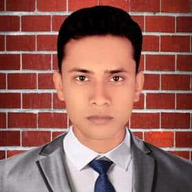 Profile image of rashidul738