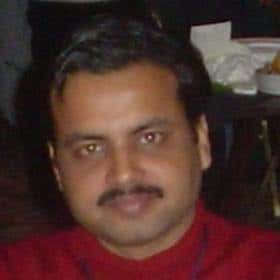 Profile image of ajoharapurkar
