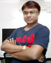Profile image of riteshj