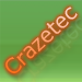 Profile image of crazetec