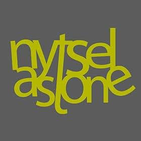Profile image of nytastone