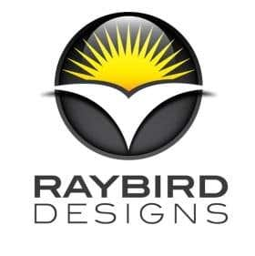 Profile image of RaybirdDesigns