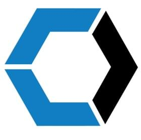 Profile image of quipglobal
