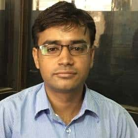 Profile image of dilip812