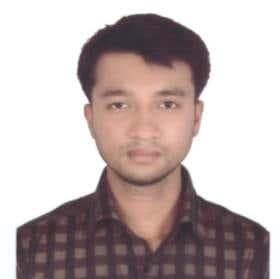 amahmoddev - Bangladesh