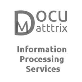 Profile image of documatttrix