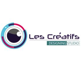 Profile image of lescreatifs07