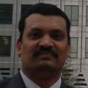 Profile image of jaganballa