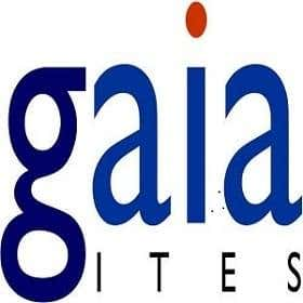 Profile image of Gaia ITES Private Limited