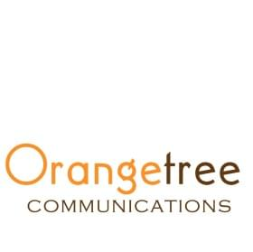 Profile image of orangretree