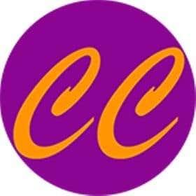 codecrunchinfo - India