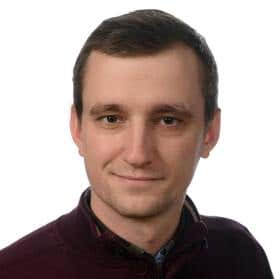 Profile image of filipmysliwiec