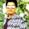 ArmanJamani's Profile Picture