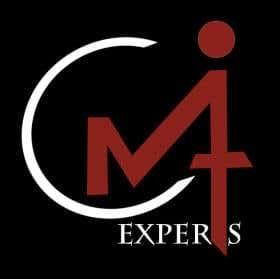 cmitexperts - India