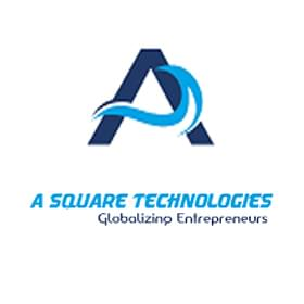 Profile image of asquaretec