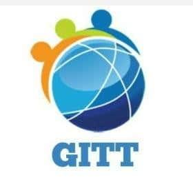 Profile image of globali3tech