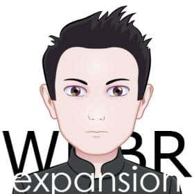 Profile image of wbbrexpansion