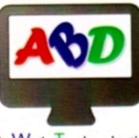 Profile image of abdsoftwebtech