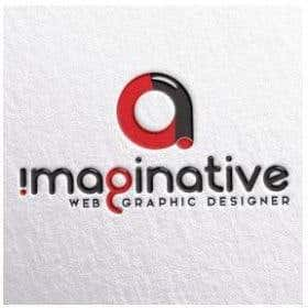 Profile image of ImaginativeeAM