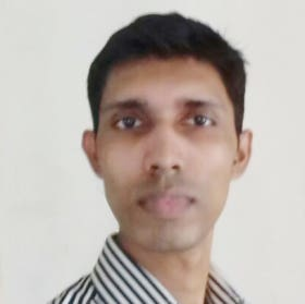 Profile image of biswas108