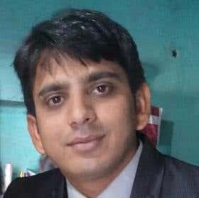 chetansdev - India