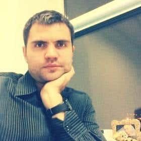 isp network engineer resume