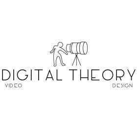 Profile image of digitaltheory