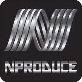 Profile image of nproduce