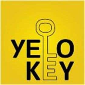 Profile image of yelokey