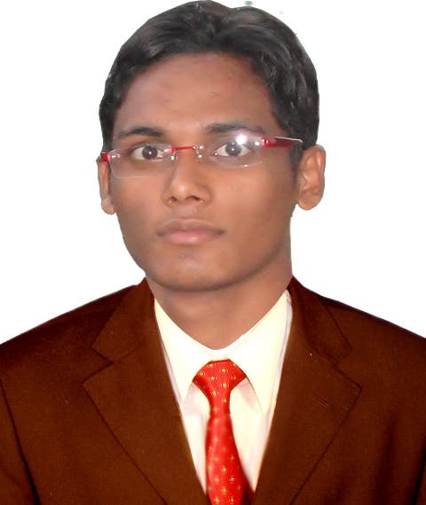 Profile image of ashik2388
