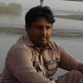 Profile image of amjadshahzad786