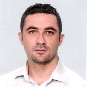 Profile image of ozanyildiz