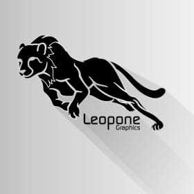 Profile image of leoponegraphics