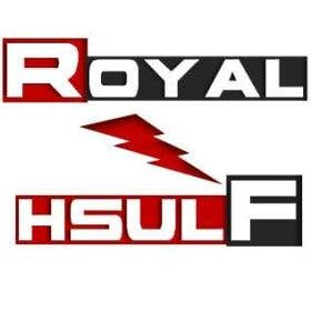 Profile image of Royalflush1986