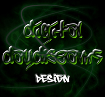 Profile image of digitaldaydreams